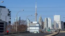 Peel, Toronto could begin workplace closures today to control COVID-19 outbreaks