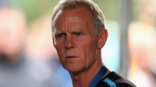 Richard Freeman tribunal: Former Team Sky head coach Shane Sutton's evidence ruled admissible