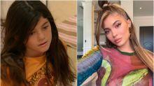 Así han cambiado las Kardashian desde que debutaron en su 'reality' hace 13 años