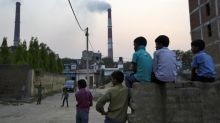 Coal India Profit Drops For Fifth Straight Quarter on Wages