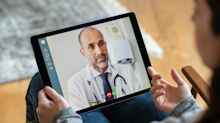 How Hoy Health is using telehealth to close the health care disparity gap