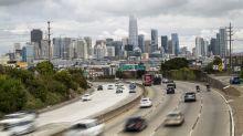 Car-Sharing Startups Take U.S. Loans After Covid-19 Disruptions