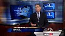 FDLE not commenting on Orange Co. texting scandal