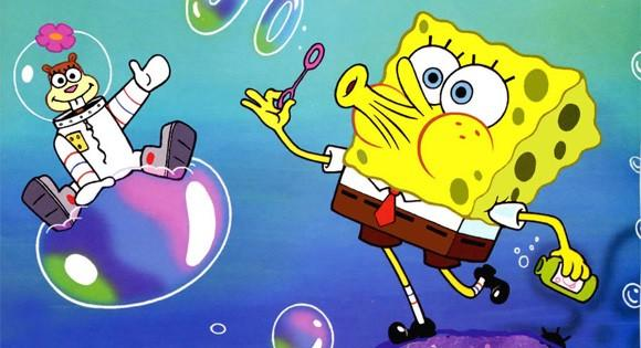 Double bitcoins in 100 hours of spongebob crystal palace sunderland betting preview goal