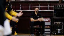 Digest: Mizzou volleyball team falls in NCAA Tournament