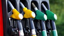 Petrol touches Rs. 91 in Maharashtra, increases in other cities