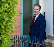 Who's in Keir Starmer's Shadow Cabinet? List of senior Labour politicians who have been appointed so far
