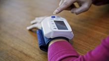 Home Blood Pressure Monitors Are Wrong 70% of the Time