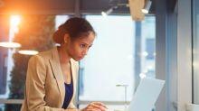 Online Savings vs. Traditional Savings: Which Should I Choose?