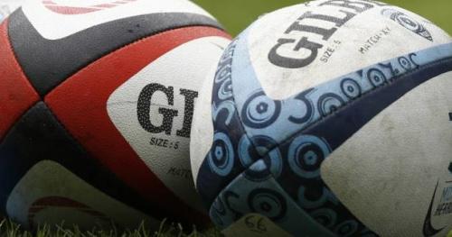 Rugby - Top 14 - To 14 : Le calendrier du Championnat sera connu dimanche à midi