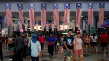 KL Sentral to switch off air conditioners from this Fri night to Sat noon