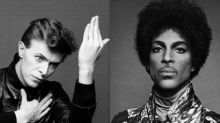 The X Factor 2016: David Bowie And Prince To Be 'Honoured' With Themed Weeks