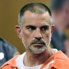 Inside the Jennifer Dulos Murder Inquiry: What 5 Warrants Reveal