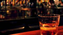 Pain Management, Weight Loss and Other Benefits of Drinking Less Alcohol