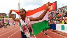 10 sportswomen of outstanding merit that have made India proud