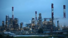 Big Oil takes stage for post-austerity beauty contest