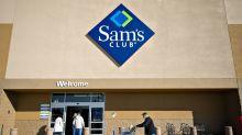 Synchrony's Walmart Loss Puts Sam's Club Renewal in Focus