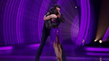 'Dancing On Ice' leaves viewers emotional with tearjerking episode