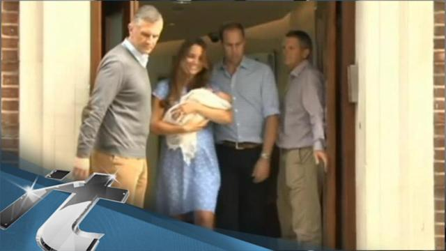 Kate Middleton News Pop: Why Kate Middleton Keeps Her Distance From Issa