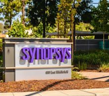 Synopsys (SNPS) to Report Q3 Earnings: What's in Store?