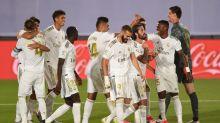 Real Madrid apresenta novo terceiro uniforme para 2020/21; Camisa divide opiniões