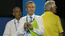 Australian Open: Vorbereitungsturniere sollen nach Victoria verlegt werden