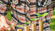 Yahoo U: What is ESG investing?