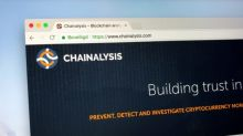 Chainalysis launches real-time alerts for 'suspicious transactions' across 15 cryptocurrencies