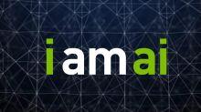 Nvidia apresenta soluções em inteligência artificial pela primeira vez no Brasil