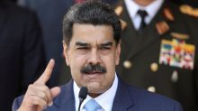 """Crisis en Venezuela: una investigación de la ONU acusa a Maduro de crímenes de lesa humanidad y su canciller dice que son """"falsedades"""" de """"gobiernos subordinados a Washington"""""""