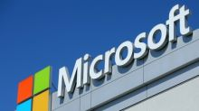 Microsoft fired 20 employees in response to sexual harassment, refutes that it ignored any complaint