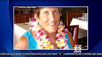 Bay Area Woman Dies In Shark Attack In Maui