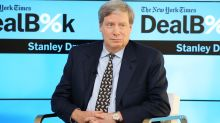 Why a cautious Stanley Druckenmiller piled into Treasurys and Chinese tech