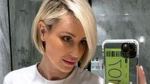 Roxy Jacenko creates OnlyFans account
