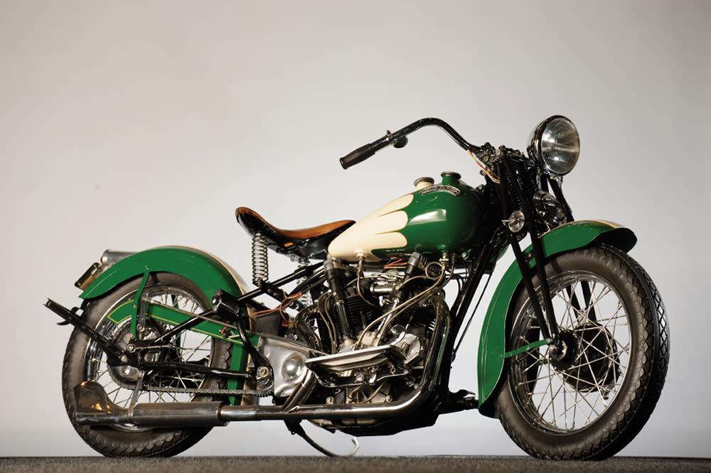 motorcycles crocker motorcycle history moto happened values market motorific classic increasing bike hell leather 1900 american 1939 tank shirt crf250l