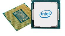 Intel Corp.'s Coffee Lake Supply Is Improving