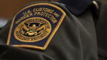 15-year-old girl facing deportation after hospital arrest