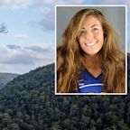 Andrea Norton: Woman dies after falling off cliff while posing for photo
