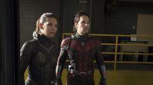 Veja o novo trailer de 'Homem-Formiga e a Vespa'