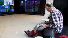Mining gains drive Aust shares higher