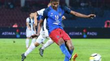 JDT inches closer to a magnificent five, Kedah hold off KL