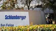 Schlumberger CFO Simon Ayat to be replaced by Stephane Biguet