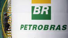 Petrobras reduzirá preço da gasolina em 0,93% a partir de sexta-feira