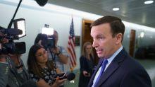 Democrats set to pare down gun control bills in aim for unity