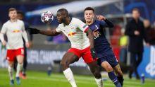 Why Liverpool should sign Upamecano