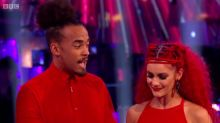 Was the Strictly Come Dancing result fixed?