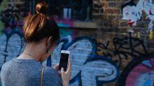 Facebook s'engage davantage dans la lutte contre le suicide