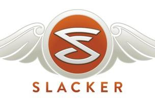 Slacker music service relaunches, takes aim at Spotify with new iOS app