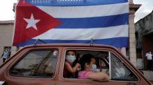 Coronavirus en Cuba: La Habana declara toque de queda para controlar repunte de casos por coronavirus