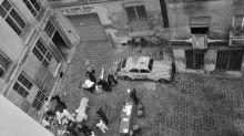 """Arrestation d'un des suspects de l'attentat de la rue des Rosiers : """"Un vrai soulagement"""" pour un avocat de familles de victimes"""